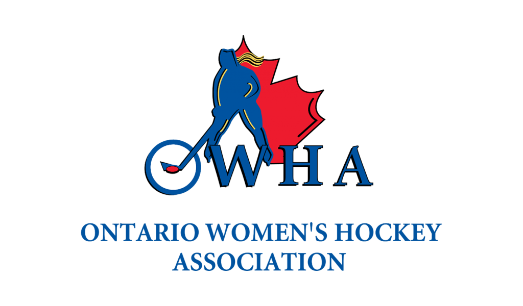 10 Junior Lightning Players Selected to OWHA Under-18 Long List