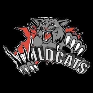 Southwest Wildcats