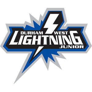 Junior Lightning
