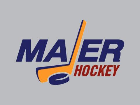 Majer Hockey
