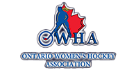 Ontario Women's Hockey Association (OWHA)