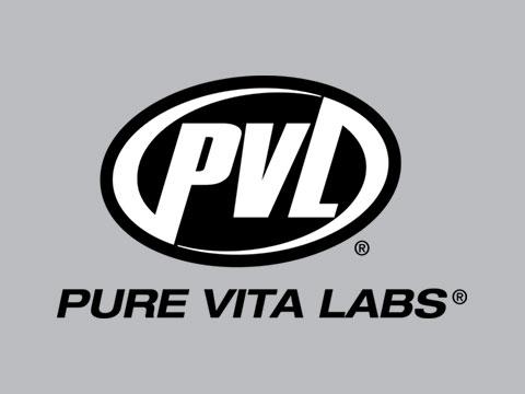 PVL Pure Vita Labs