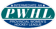 Provincial Women's Hockey League (PWHL)