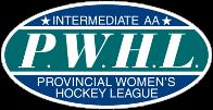 Provincial Women's Hockey League (PWHL)