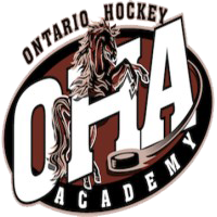 Ontario Hockey Academy (Tardiff)